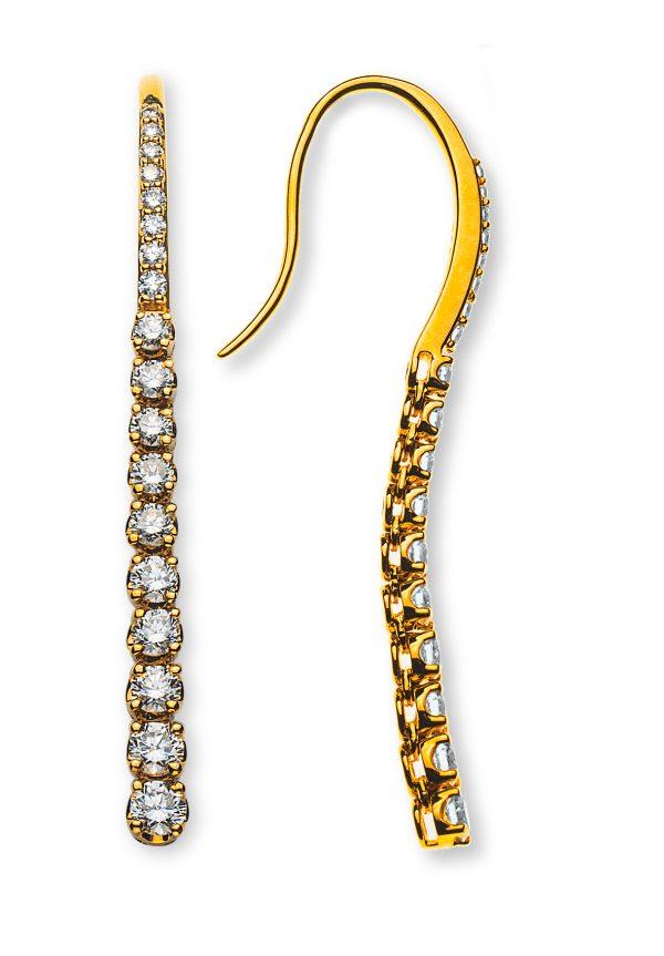 diamantohrhänger-gelbgold-750-36-brillanten-1.17ct-OBR1025