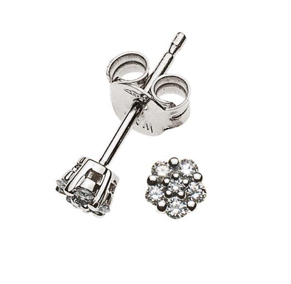diamantohrringe-weissgold-750-12-brillanten-0.12ct-OBR2012