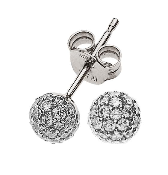 diamantohrringe-weissgold-750-kugeln-mit-72-brillanten-0.48ct-OBR2024