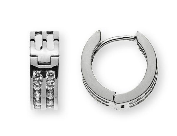 kreolen-mit-scharnier-weissgold-750-11.5x4.5mm-mit-32-zirkonias-OZI2026