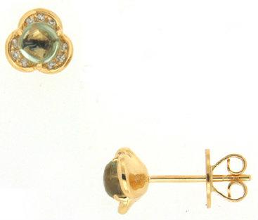 ohrringe-gelbgold-750-mit-2-grünen-amethysten-total-1.33ct-OFA1045