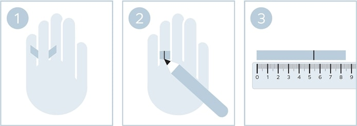 ringgroesse-mit-papierstreifen-ermitteln