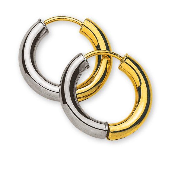 kreolen-bicolor-gelb-weissgold-750-OGO4013