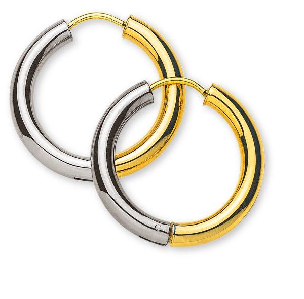 kreolen-bicolor-gelb-weissgold-750-OGO4025