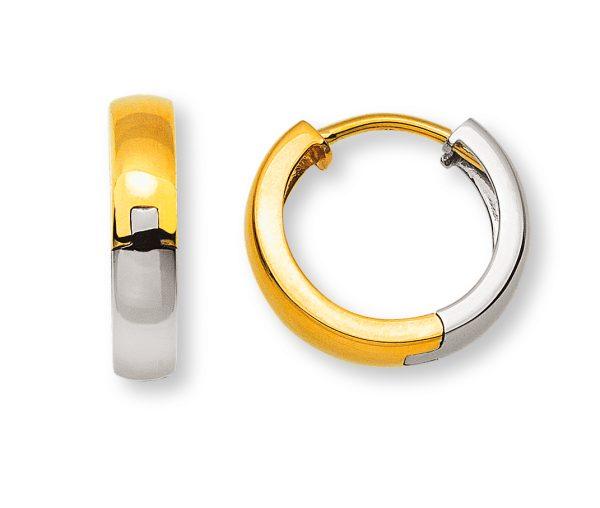 kreolen-bicolor-gelb-weissgold-750-OGO4045