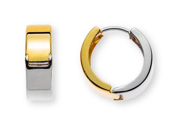 kreolen-bicolor-gelb-weissgold-750-poliert-OGO4142