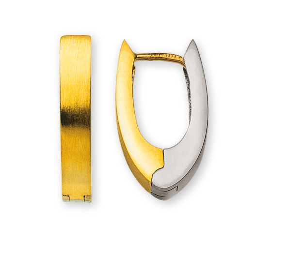 kreolen-bicolor-gelb-weissgold-750-poliert-satiniert-OGO4030