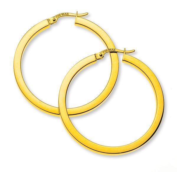 kreolen-gelbgold-750-OGO1029
