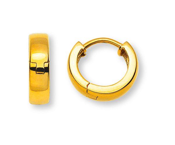 kreolen-gelbgold-750-OGO1044