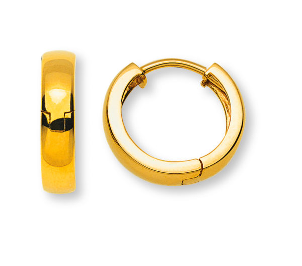 kreolen-gelbgold-750-OGO1045