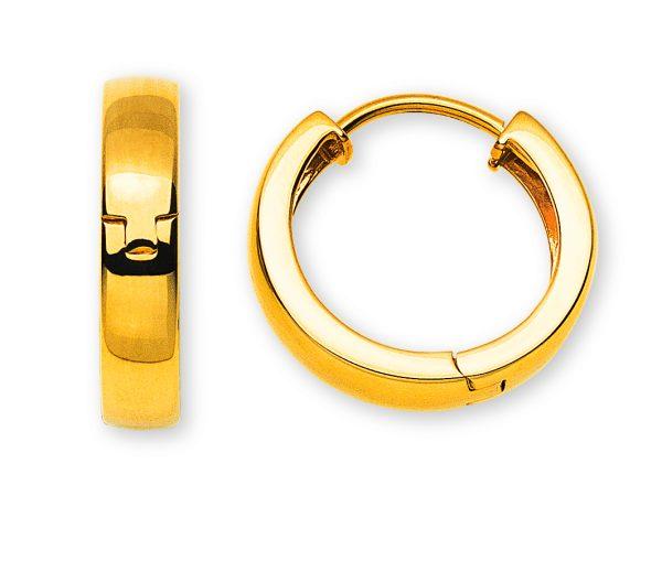 kreolen-gelbgold-750-OGO1046