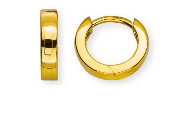 kreolen-gelbgold-750-OGO1154