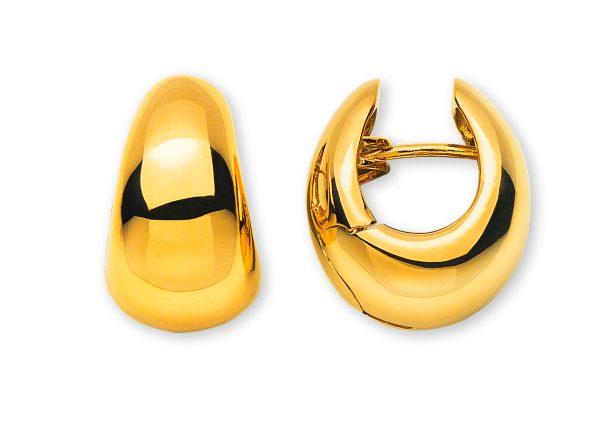 kreolen-gelbgold-750-tropfenform-handarbeit-OGO1070
