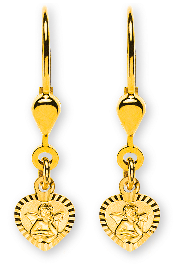 ohrhänger-herz-mit-engel-gelbgold-750-mit-brisur-OGO1062