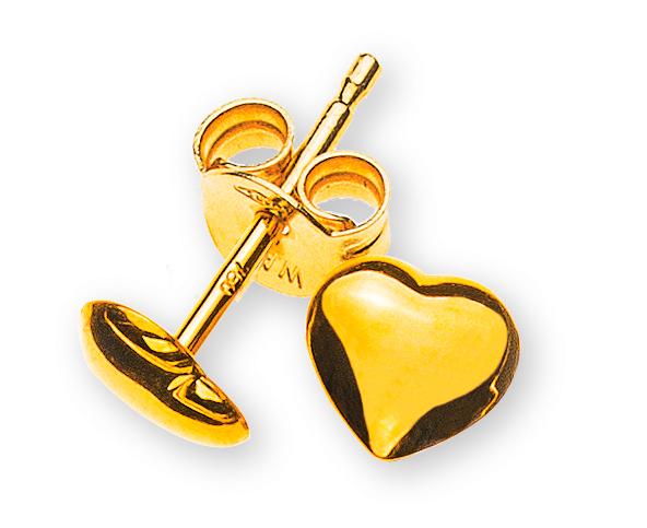 ohrstecker-herz-gelbgold-750-OGO1018