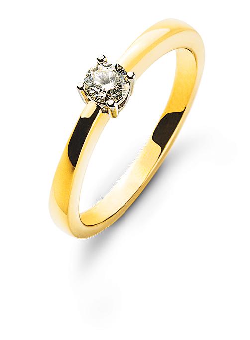 solitär-ring-4-griff-fassung-gelbgold-750-RSO4010