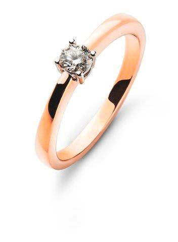 solitär-ring-4-griff-fassung-rotgold-750-RSO3010