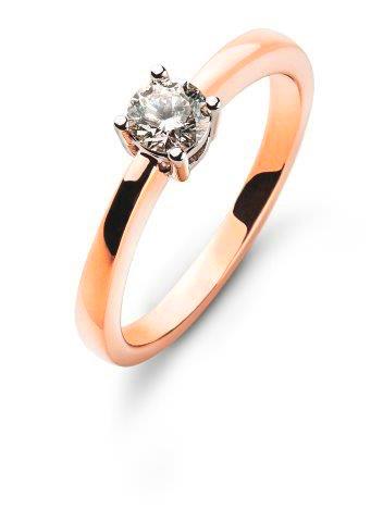 solitär-ring-4-griff-fassung-rotgold-750-RSO3012