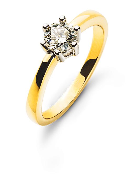 solitär-ring-6-griff-fassung-gelbgold-750-RSO4031