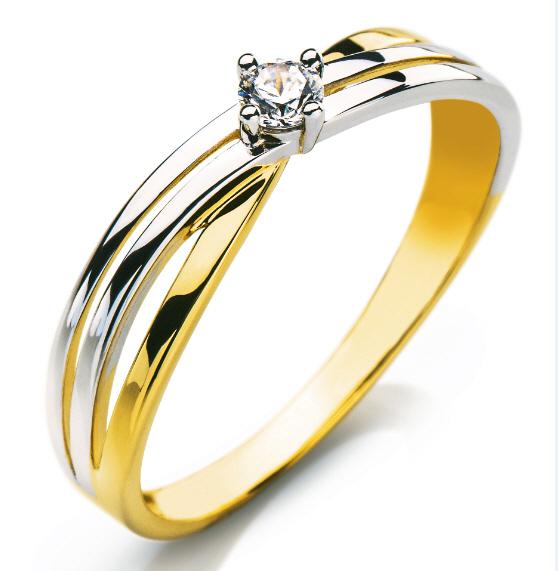solitär-ring-gelbgold-750-RSO1043