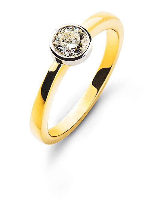 solitär-ring-zargen-fassung-gelbgold-750-RSO4020