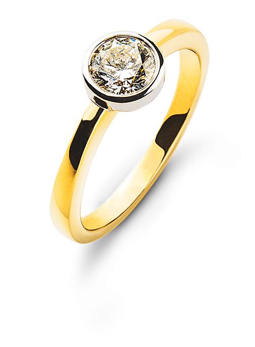 solitär-ring-zargen-fassung-gelbgold-750-RSO4022
