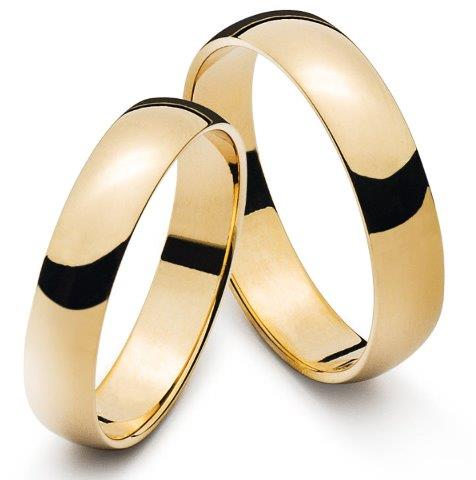 Trauring-Gelbgold-750-(5.0mm)