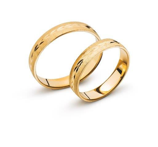 Trauring-Gelbgold-750-CA.-(4.0mm)