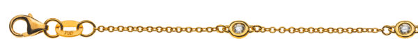 collier-gelbgold-750-mit-11-brillanten-h-si-0-30ct-45cm