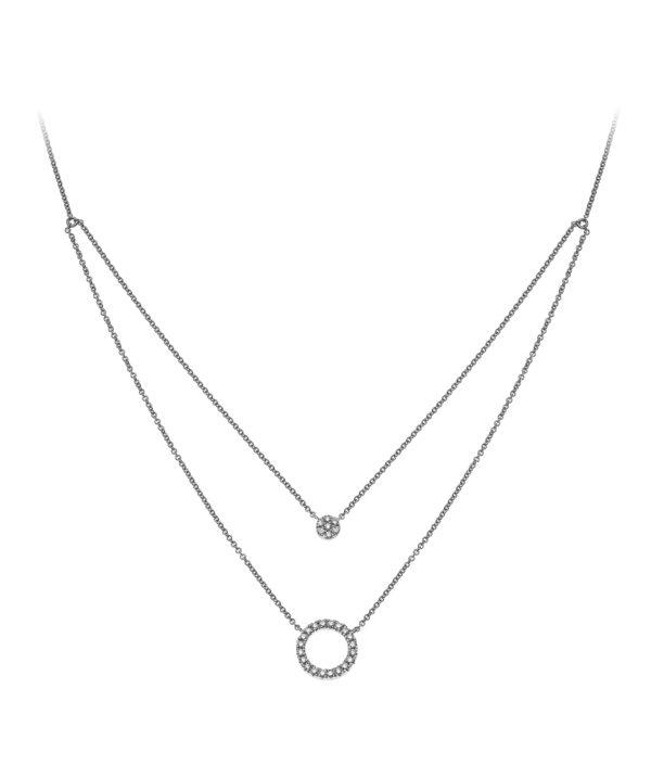 collier-mit-2-kreisen-weissgold-750-mit-27-brillanten-h-si-0-14ct-40-42cm