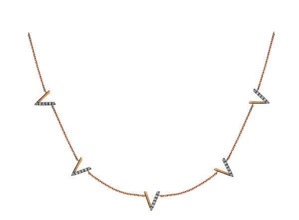collier-rotgold-750-mit-5-v-mit-30-brillanten-h-si-0-11ct-45cm