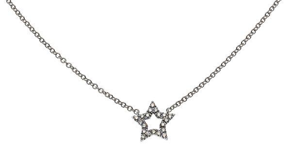 collier-stern-weissgold-750-mit-20-brillanten-h-si-0-11ct-45cm