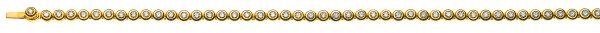 collier-tennis-gelbgold-750-zargengefasst-mit-108-brillanten-h-si-3-78ct-42cm