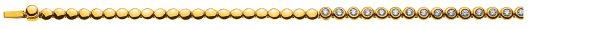collier-tennis-gelbgold-750-zargengefasst-mit-54-brillanten-h-si-1-88ct-45cm