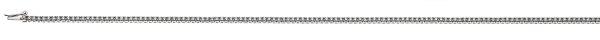 collier-tennis-weissgold-750-mit-brillanten-h-si-1-91ct-42cm