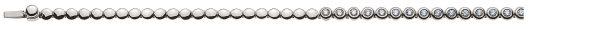collier-tennis-weissgold-750-zargengefasst-mit-54-brillanten-h-si-1-89ct-45cm