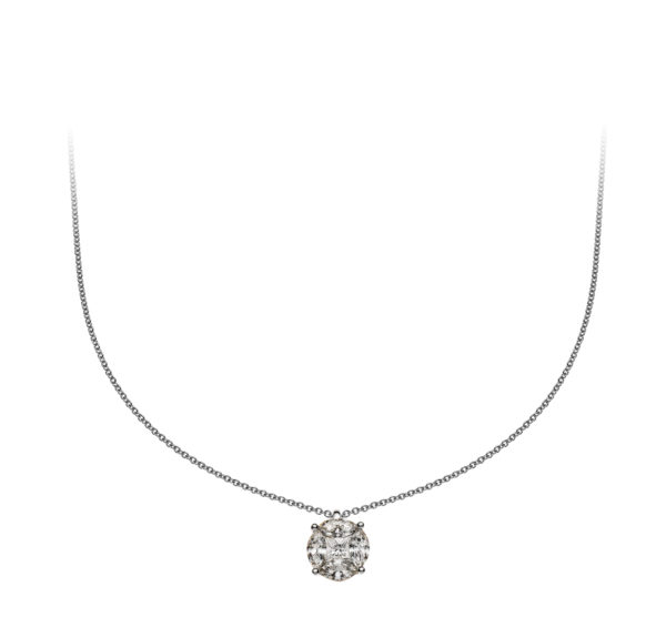collier-weissgold-750-45cm-mit-brillanteinhaenger-mit-4-marquise-diamanten-2