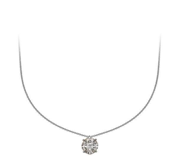 collier-weissgold-750-45cm-mit-brillanteinhaenger-mit-4-marquise-diamanten-3