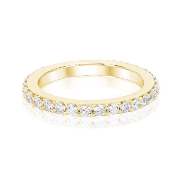 memoire-ring-gelbgold-korn-fassung-750-33-brillanten-h-si-0-99ct-rbr1126