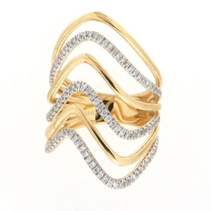 ring-gelbgold-750-mit-122-brillanten-h-si-0-49ct-rbr1093