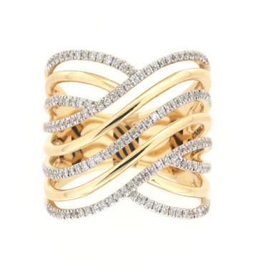 ring-gelbgold-750-mit-145-brillanten-h-si-0-37ct-rbr1091