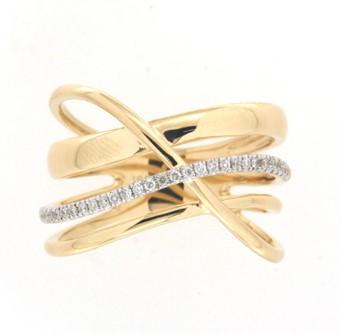 ring-gelbgold-750-mit-30-brillanten-h-si-0-12ct-rbr1094