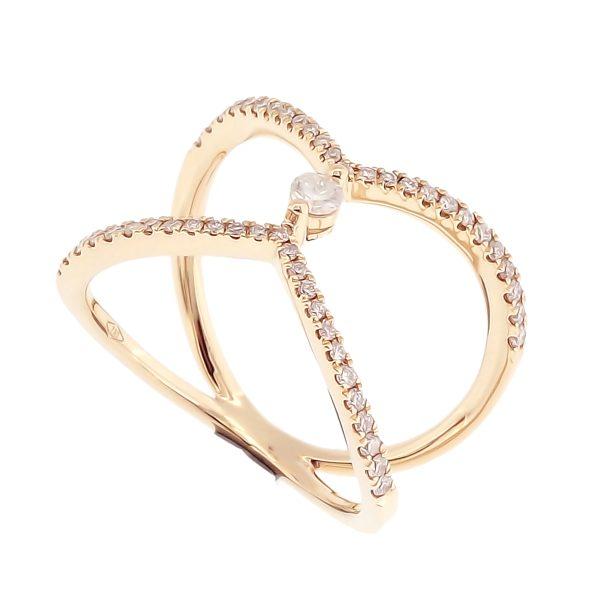 ring-gelbgold-750-mit-50-brillanten-h-si-0-27ct-und-1-brillant-h-si-0-06ct-rbr1106