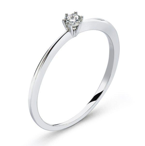 solitär-ring-6-griff-fassung-weissgold-750-h-si-0.10ct.-rso2052