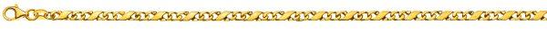 carrera-collier-poliert-gelbgold-750-ca-3-5-mm-45-cm