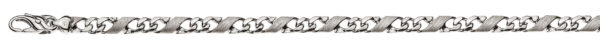 carrera-collier-poliert-satiniert-weissgold-750-ca-50-mm-50-cm