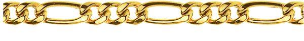 collier-figaro-31-diamantiert-gelbgold-750-halbmassiv-ca-5-5-mm-45-cm