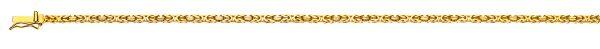 collier-koenigskette-klassisch-gelbgold-750-ca-2-0-mm-40-cm