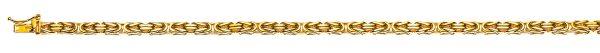 collier-koenigskette-klassisch-gelbgold-750-ca-3-5mm-50cm