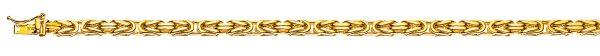 collier-koenigskette-klassisch-gelbgold-750-ca-4-0-mm-50-cm